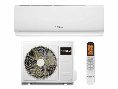 Poza Aer conditionat Tesla TT34XA1-1232I