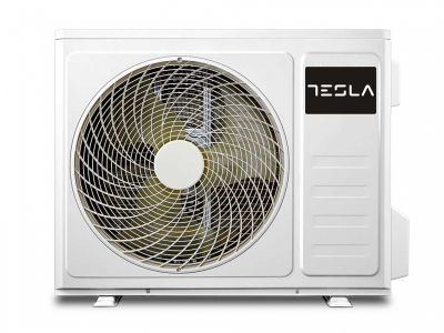 Poza Aer conditionat Tesla TT34XA1