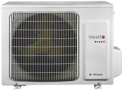 Poza Aer conditionat Yamato - 9000 btu -