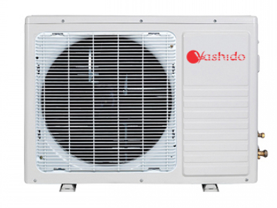 Poza Aer conditionat Yashido - 24000 btu
