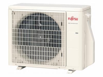 Poza Pachet Aer conditionat Fujitsu - 12