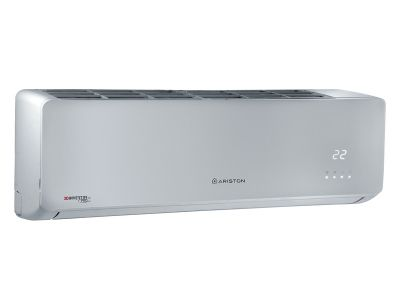 aparat aer conditionat ari spl 9000 9000 fin 723 civ 2an cla 485