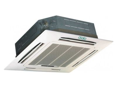 aparat aer conditionat osa cas 48000 48000 fin 5515 ccl 2an cla 276
