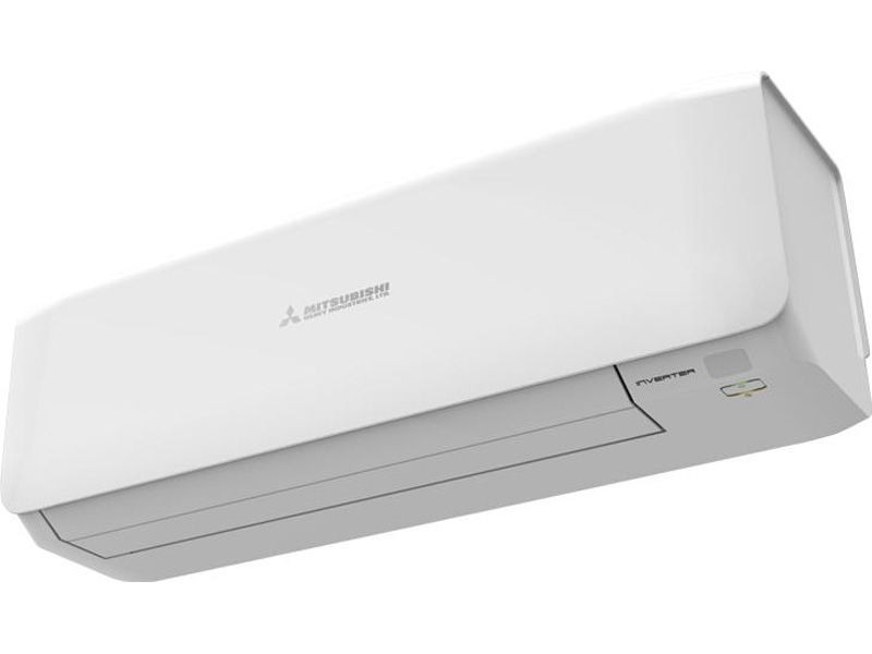 Poza Aer conditionat Mitsubishi Heavy - 12000 btu - SRK35ZS-S1/SRC35ZS-S1 Inverter, WiFi Ready 1