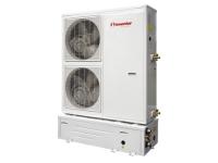 climatizare chiller e chiller inventor imcr8wzna m