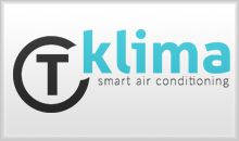 Aer conditionat T-Klima