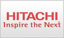 Aer conditionat Hitachi