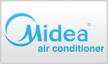 Aer conditionat Midea