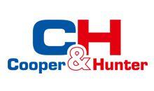 poza link Cooper&Hunter