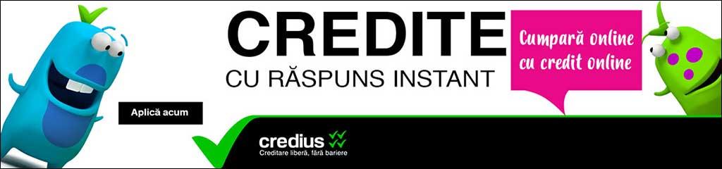 poza modul Credius2