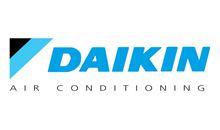 poza modul Daikin