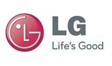 poza modul LG