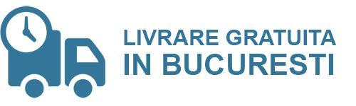 poza modul Livrare gratuita in Bucuresti