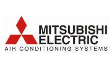 poza modul Mitsubishi